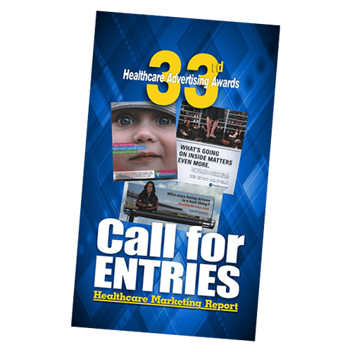 Coming Soon! 2015 Call for Entries